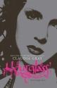 Hourglass (Evernight Novels)