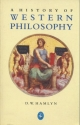 A History of Western Philosophy (Pelican)