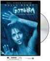 Gothika  (Snap Case)