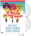 Singin' in the Rain (2 Disc Special Edition)