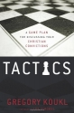 Tactics: A Game Plan for Discussing You...