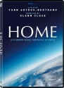Home Widescreen DVD