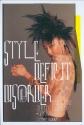 Style Deficit Disorder: Harajuku Street Fashion - Tokyo