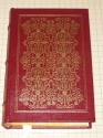 First Circle - Easton Press Leather Bound Edition