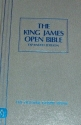 The King James Open Bible Expanded Edition The Old-Time Gospel Hour