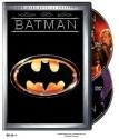 Batman (2 Disc Special Edition)