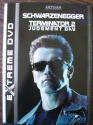 Terminator 2 : Judgment Day : Extreme DVD