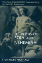 The Books of Ezra and Nehemiah: The New International Commentary on the Old Testament