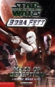 Star Wars: Boba Fett #3: Maze of Decept...