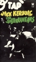 The Subterraneans (Grove Press Outrider Book)