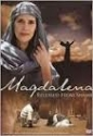 DVD-Magdalena: Through Her Eyes