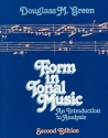 Form in Tonal Music: An Introduction to Analysis, Second Edition