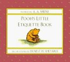 Pooh's Little Etiquette Book