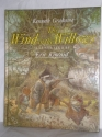 The Wind in the Willows (Children's Classics)