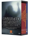 Haunted History: Haunted Histories Collection  (History Channel)