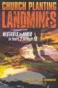 Church Planting Landmines