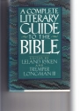 A Complete Literary Guide to the Bible