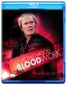 Blood Work [Blu-ray]