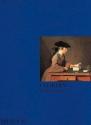 Chardin: Colour Library (Phaidon Colour Library)