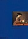 Chardin: Colour Library (Phaidon Colour Library)