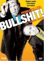 Penn & Teller - Bullsh*t! The Complete Second Season