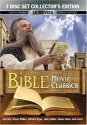 Bible Movie Classics 3 Disc Collector's Edition