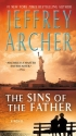 The Sins of the Father (The Clifton Chr...