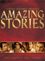 Amazing Stories - The Complete First Se...