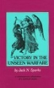 Victory in the Unseen Warfare
