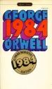 Nineteen Eighty-Four (1984): A Novel (Commemorative Edition)