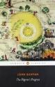 The Pilgrim's Progress (Penguin Classics)