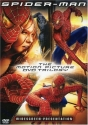 Spider-Man: The Motion Picture Trilogy