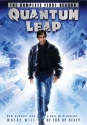 Quantum Leap - The Complete First Season