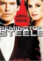 Remington Steele - Season Two