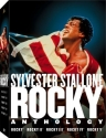 Rocky Anthology