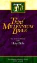 Third Millennium Bible: New Authorized Version