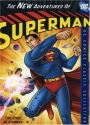 The New Adventures of Superman -