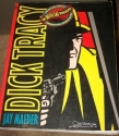Dick Tracy The Official Biography