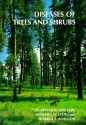 Diseases of Trees and Shrubs (Comstock ...