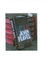 Works of John Flavel (6 Vol. Set)