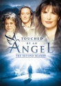 Touched by an Angel - The Second Season