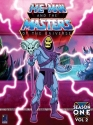 He-Man and the Masters of the Universe ...
