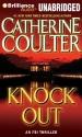 KnockOut (FBI Thriller)