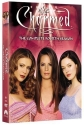 Charmed: The Complete 4th Season