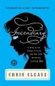 Incendiary: A Novel (Book Club Readers ...