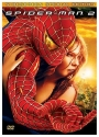 Spider-Man 2 (2 Disc Special Edition)