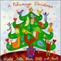 A Putumayo Christmas: World, Folk, Blues, Jazz And Soul
