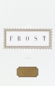 Frost: Poems (Everyman's Library Pocket Poets)