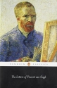 The Letters of Vincent van Gogh (Penguin Classics)