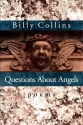 Questions About Angels: Poems (Pitt Poetry Series)